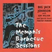 covers/767/memphis_barbecue_sessions_1457692.jpg