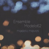 covers/767/modelo_moves_1460792.jpg