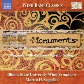 covers/767/monuments_music_for_win_1461499.jpg