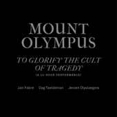 covers/767/mount_olympus_1461603.jpg