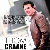 covers/767/nobody_is_perfect_1457218.jpg