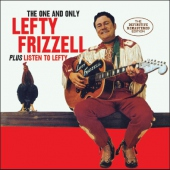 covers/767/one_and_only_lefty_1460665.jpg
