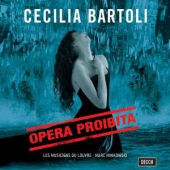 covers/767/opera_proibita_ltded_1458945.jpg
