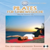covers/767/pilates_fur_deluxe_1457794.jpg