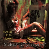 covers/767/playing_with_dummy_1458020.jpg
