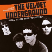 covers/767/real_good_time_together_1461607.jpg