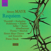 covers/767/requiem_1461507.jpg