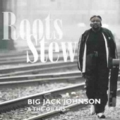 covers/767/roots_stew_1457704.jpg