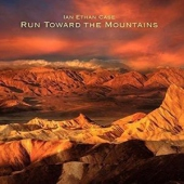 covers/767/run_toward_the_mountains_1461611.jpg