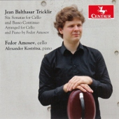 covers/767/six_sonatas_for_cello_and_b_1461679.jpg