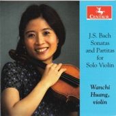 covers/767/sonatas_and_partitas_for_so_1461680.jpg