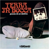 covers/767/terra_in_bocca_ltd_12in_1460773.jpg