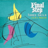 covers/767/three_sails_cddvd_1459321.jpg