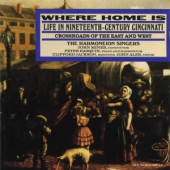 covers/767/where_home_is_life_in_1459914.jpg