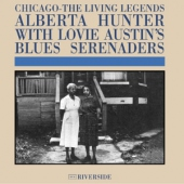 covers/768/chicago_living_legends_1463125.jpg