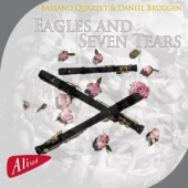 covers/768/eagles_and_seven_tears_1463635.jpg
