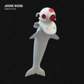 covers/768/fabriclive_85_and_jesse_1462240.jpg