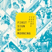 covers/768/first_sign_of_morning_1464018.jpg