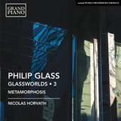 covers/768/glassworlds_3metamorphos_1463767.jpg