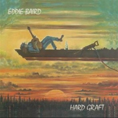 covers/768/hard_graft_1462762.jpg