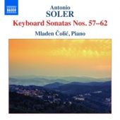 covers/768/keyboard_sonatas_no5762_1463895.jpg