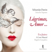 covers/768/lagrimas_amor_1463747.jpg