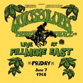 covers/768/live_at_the_fillmore_12in_1462574.jpg