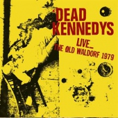 covers/768/live_the_remast_1462704.jpg