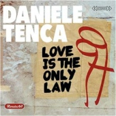 covers/768/love_is_the_only_law_1463184.jpg
