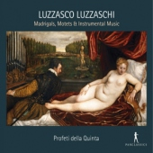 covers/768/madrigals_motets_and_instr_1463746.jpg