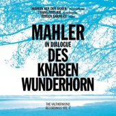 covers/768/mahler_in_dialoguedes_kn_1463277.jpg