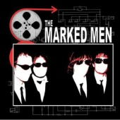 covers/768/marked_men_1463384.jpg