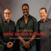 covers/768/more_serious_business_1462425.jpg