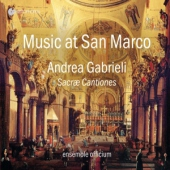 covers/768/music_at_san_marco_1463780.jpg