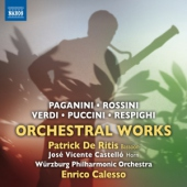 covers/768/orchestral_works_1463903.jpg