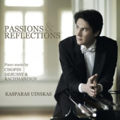 covers/768/passions_and_reflections_1462220.jpg