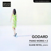 covers/768/piano_works_2_1463768.jpg