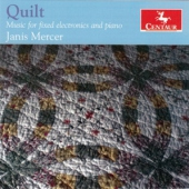 covers/768/quilt_music_for_fixed_ele_1463647.jpg