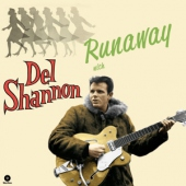 covers/768/runaway_with_del_shannon_12in_1463846.jpg