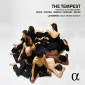 covers/768/tempest_1463803.jpg