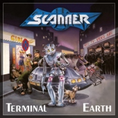 covers/768/terminal_earth_1462496.jpg