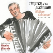 covers/768/theatre_of_the_accordian_1462215.jpg