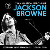 covers/768/transmission_impossible_1462652.jpg