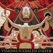 covers/768/visions_of_exalted_12in_1464223.jpg