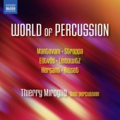 covers/768/world_of_percussion_1463892.jpg