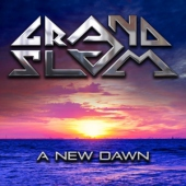 covers/769/a_new_dawn_1465086.jpg
