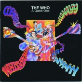 covers/769/a_quick_one_remastered_who_47375.jpg