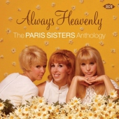 covers/769/always_heavenly_1464723.jpg