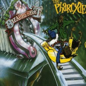 covers/769/bizarre_ride_ii_the_pharc_pharc_44602.jpg