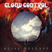 covers/769/bliss_release_cloud_1082506.jpg